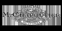 chapoutier-logo