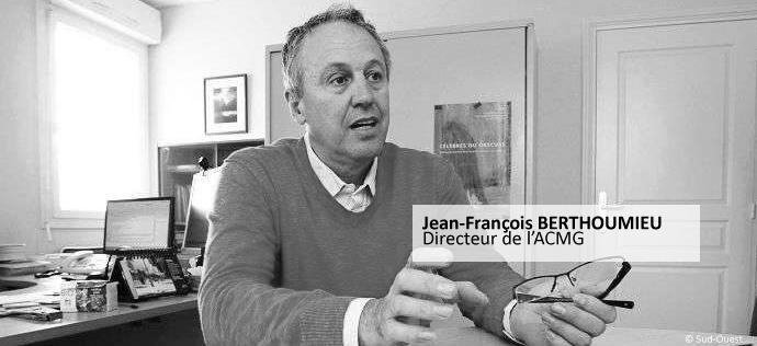 jean-francois-berthoumieu
