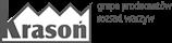 logo-krason-pologne
