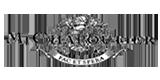 logo_chapoutier_160px
