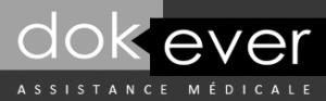 logo_Dokever