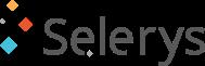 selerys-logo-footer