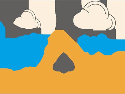illustration-logiciel-skydetect-alerte