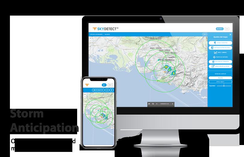 image-mac-iphone-interface-skydetect-en