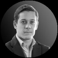 Antoine RIBERAT - Responsable des ventes chez selerys