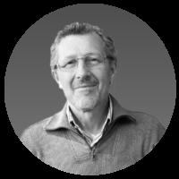 Christian Pinet - BRéférent Technique Agro / Chargé de Développement