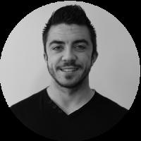 Daniel Ferreira Da Silva - Technicien de Production et d'installation d'équipement industriel chez Selerys