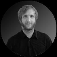 David Felici Technicien de production - Selerys