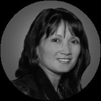 Kim Pefferkorn - Marketing Stratégique Selerys