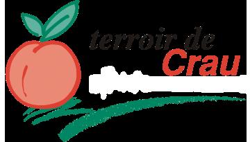 logo_terroir_360X205