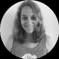 Marie Emilie Aubert - Experte Meteorologue Selerys