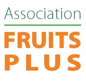 Seleyrs RDV ARBO journée fruits pépins fruits plus, Retrouvez Selerys au Rendez-vous de l'Arbo et à la Journée Fruits à Pépins organisés par fruits plus !