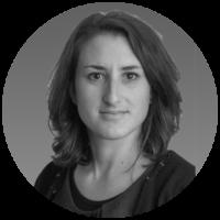 Sophie Gabriele - Chargée de gestion administrative et opérationnelle SELERYS