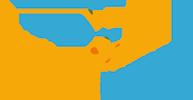 atelier innovation, ÉVÉNEMENT : Selerys interviendra à l'atelier Innovation Qualiméditérranée – MAN VS. GRÊLE