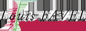 Louis Favel, INTERVIEW : Domaine Louis Favel, client SKYDETECT™ depuis 10 ans !