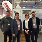salon TSW2017, Les photos du salon TSW2017 en pologne !