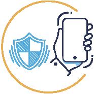 Hagelschutz, Integriertes aktives Hagelkontrollsystem