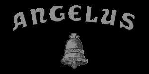 Angelus -logo - Client Selerys LAÏCO SKYDETECT