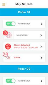 appli_mobile_skydetect_7_2_1