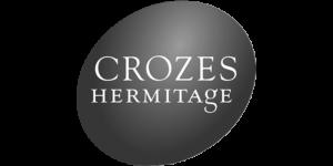Crozes Hermitage logo Client Selerys LAÏCO SKYDETECT