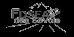 FDSEA Savoie-logo- Client Selerys LAÏCO SKYDETECT
