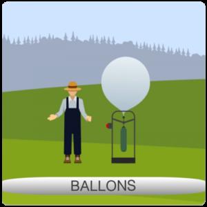 illustration_ballon2