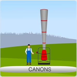 illustration_canon3