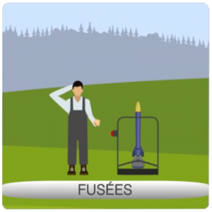illustration_fusée2