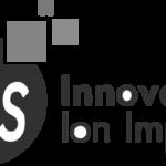 Logo IBS - Ion Bean Services