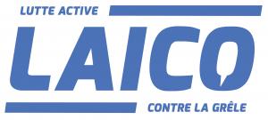 Logo LAICO - FR solution lutte active contre la grêle-01