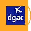 logo_dgac_px