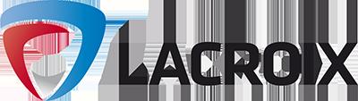 anti-granizo, Laïco : Solución inteligente de lucha anti-granizo