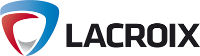 logo_lacroix_defense_laico
