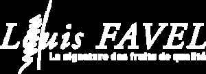 louis_favel