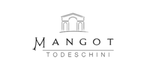 MANGOT- logo - Client Selerys LAICO SKYDETECT
