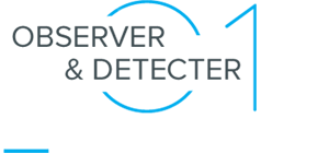 observer-et-detecter-skydetect