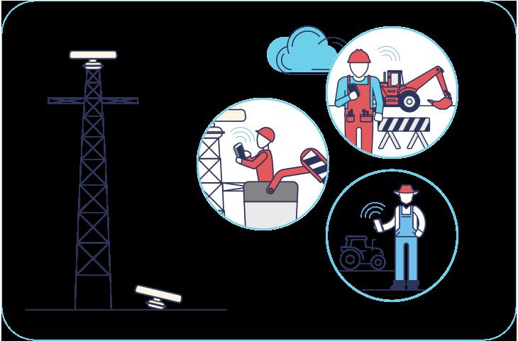 tormenta y granizo, SKYDETECT : Servicio de detección del riesgo de tormenta