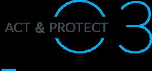 act_protect_en