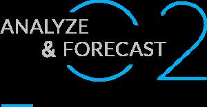 analyze_forecast_en