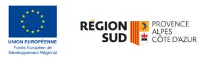 FEDER-gestion-regional-euro-2018