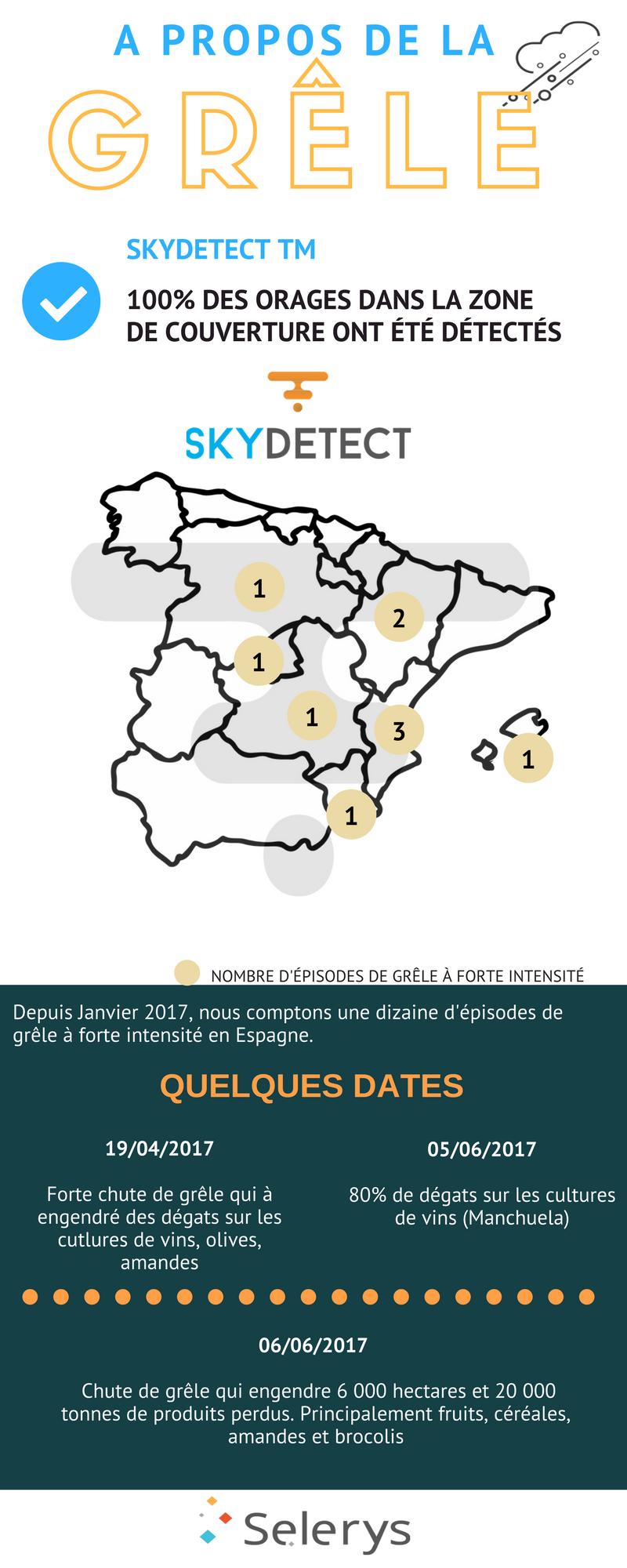 infographie-espagne-1er-semestre-2017-version-francaise