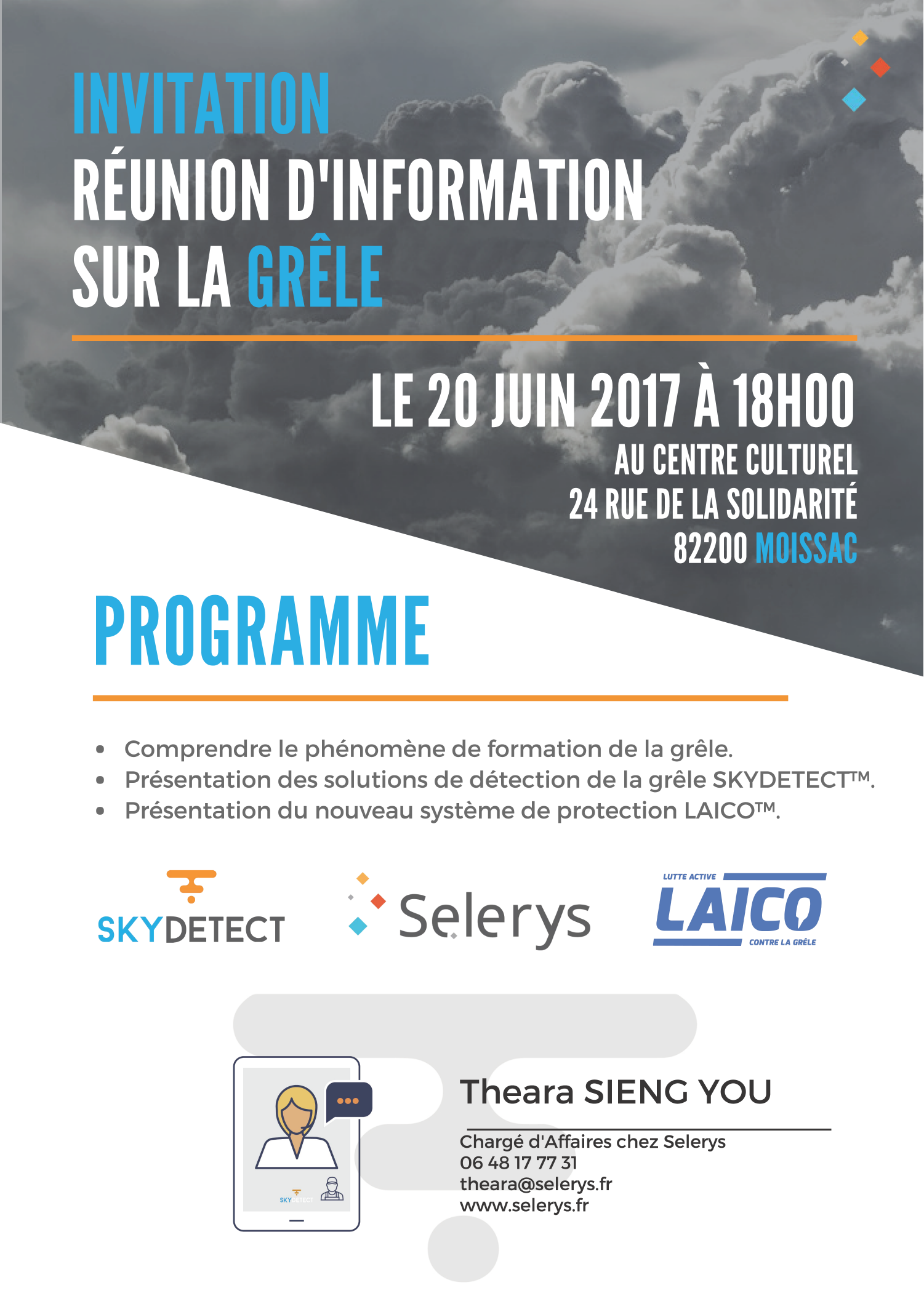 invitation-reunion-dinformation-sur-la-grele-20-juin-2017-moissac