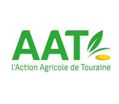 logo-aat-action-agricole-de-touraine