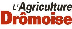 logo-lagriculture-dromoise