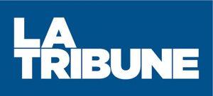 logo-latribune-12-juillet-2017