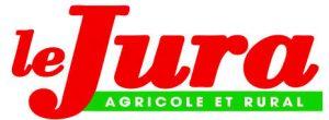 logo-jura-agricole-rural