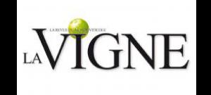 logo-magazine-la-vigne-aiguebrun