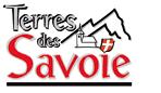 logo-magazine-terres-des-savoie