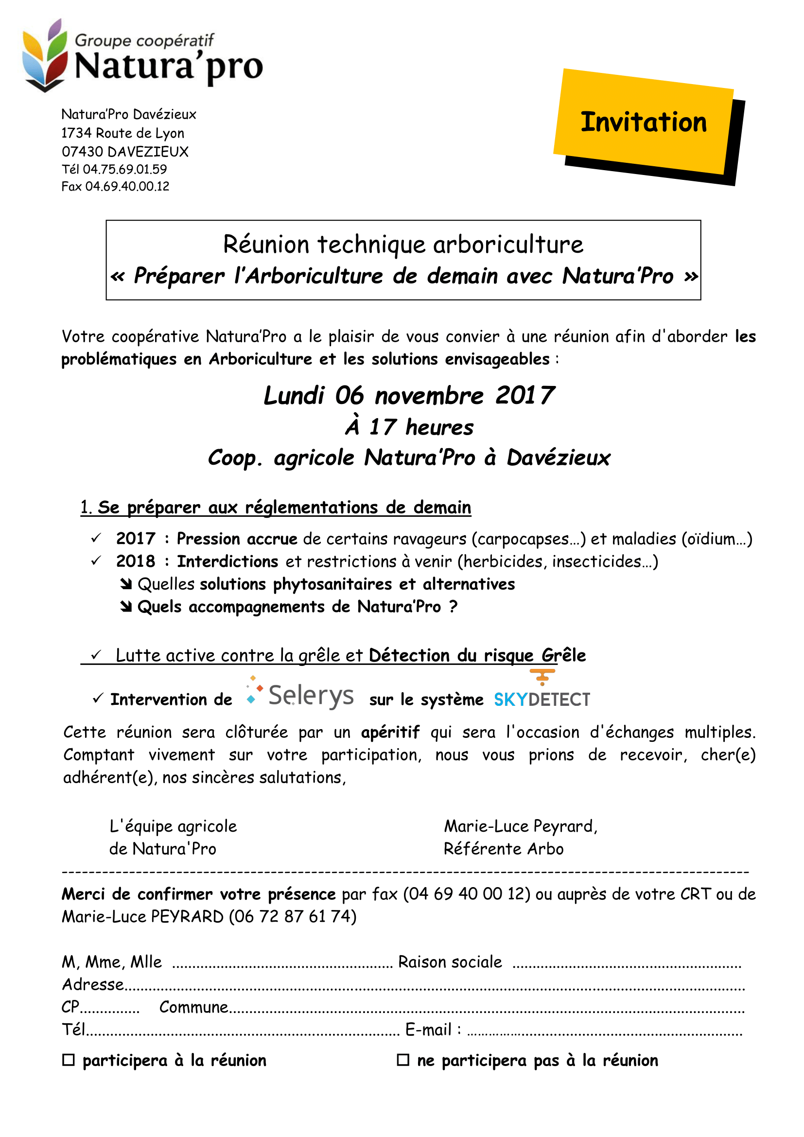 invitation-reunion-naturapro-davezieux-6-novembre-2017-1
