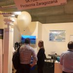 salon-fruit-attraction-2017-madrid-18-octobre-2017-2